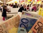 Fisco, le dichiarazioni degli italiani