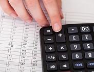 Fisco tasse agevolazioni Luglio