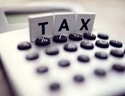 Flat tax 2021, chi ne beneficia