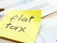 Flat tax 2019 conviene?