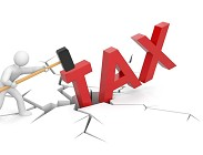 Flat Tax 2021 nuovo regime fiscale
