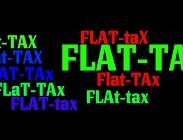 Flat tax 2019, nuove regole