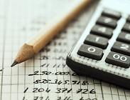 Flat Tax approvata ufficiale regole