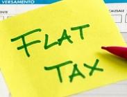 Versione finale della flat tax
