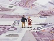Flat Tax paradosso partita iva
