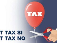 Flat tax: come sar�