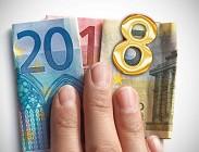 80 euro: sì o no