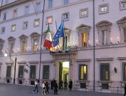 Pensioni, Salvini e legge Fornero
