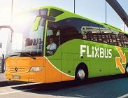 flixbus, collegamenti, nuovi