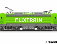 filixbus, flixtrain, treni, pullman, low cost