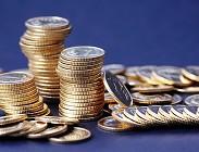 fondi investimento classifica