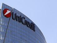 Fondi aziende 2019 Unicredit