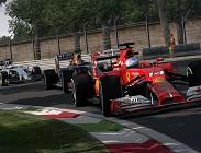 Formula 1 2016 streaming live gratis diretta. Dove vedere gara