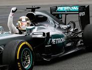 Formula 1 Australia streaming diretta live