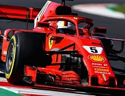 Formula 1 Australia streaming gratis