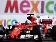 Streaming Gran Premio di Australia di Formula 1 live gratis