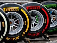 Gran Premio Formula 1 Austria siti web e link streaming