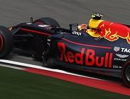 Streaming Gran Premio Formula 1 Bahrain live gratis