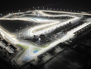 Streaming Gran Premio Bahrain Formula 1 diretta live