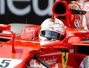 Gran Premio Formula 1 Baku Azerbaijan
