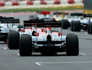 Formula 1 Baku Azerbaijan live streaming