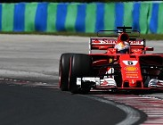 Gran Premio Formula 1 streaming siti web