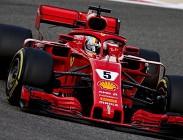 Gran Premio Formula 1 Belgio siti web e link streaming