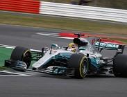 Streaming Formula 1 Belgio abbonamento tv