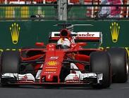 Gran Premio Formula 1 Canada