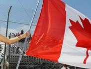 Formula 1 Canada diretta live streaming