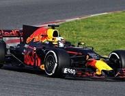 Gran Premio del Canada di Formula 1 live streaming