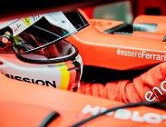 Gran Premio Formula 1 Canada gratis live streaming
