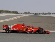 Formula 1 Cina streaming siti web Rojadirecta