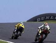 MotoGP 2015 e Formula 1 streaming gratis live. Siti web e link. Dove e come vedere
