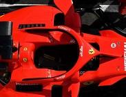 Streaming Gran Premio Formula 1 Francia diretta live