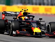 Gran Premio Formula 1 Francia streaming siti web Rojadirecta