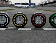 Formula 1 Canada streaming link, emittenti, live gratis