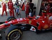Formula 1 gara, prove e qualifiche ufficiali streaming live gratis