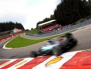 Formula 1 streaming live gratis prove, gara, qualifiche ufficiali