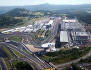 Streaming Gran Premio Formula 1 Germania diretta live gratis