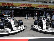 Gran Premio Formula 1 Germania streaming siti web Rojadirecta