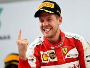 Streaming gran premio Formula 1 diretta Giappone