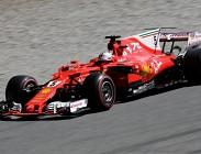 Streaming Gran Premio Formula 1 Giappone