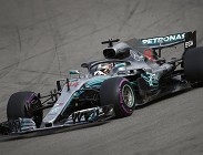 Gran Premio Formula 1 Giappone streaming siti web Rojadirecta