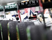 Formula 1 Gp Belgio streaming. Dove vedere (aggiornamento)