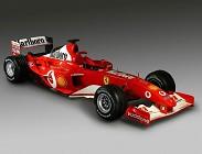 Formula 1 Gp Belgio streaming live gratis link, canali tv, siti web