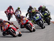 MotoGp streaming Gp Qatar gratis live dopo Gp Malesia streaming Formula 1 live diretta