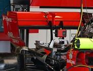 Streaming Gran Premo Formula 1 Gran Bretagna diretta live