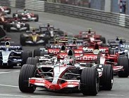 Napoli Sassuolo streaming dopo streaming Formula 1 Gp Belgio (AGGIORNAMENTO)