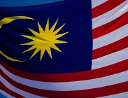 Formula 1 Malesia diretta live streaming